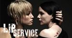 Lip Service – Bild: BBC