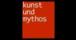 Kunst und Mythos – Bild: arte