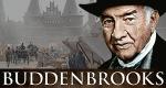 Buddenbrooks – Bild: Warner Bros.