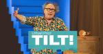Urban Priol: Tilt! – Bild: WDR
