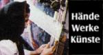 Hände – Werke – Künste