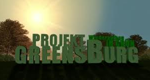 Projekt Greensburg - Wiederaufbau in Grün – Bild: Discovery Channel