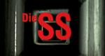 Die SS – Bild: ZDF