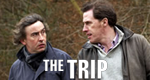 The Trip – Bild: BBC