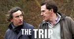 The Trip – Bild: BBC