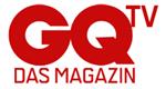 GQ TV - Das Magazin – Bild: Janus TV GmbH