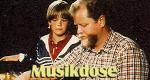 Musikdose