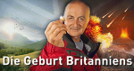 Die Geburt Britanniens – Bild: NGC Europe Limited