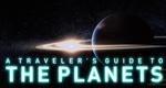 Reiseführer durch die Galaxie – Bild: National Geographic Channel