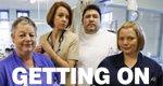 Getting On – Bild: BBC