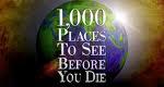 1000 Plätze die man gesehen haben muss – Bild: Travel Channel