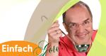 Einfach Gote! – Bild: WDR/Herby Sachs