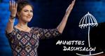 Annettes DaschSalon – Bild: ZDF/Radialsystem V
