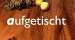 Aufgetischt – Bild: ORF