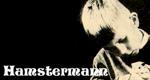 Hamstermann