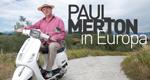 Paul Merton in Europa – Bild: Channel 5 Broadcasting Ltd.