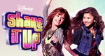 Shake It Up - Tanzen ist alles – Bild: Disney