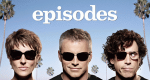 Episodes – Bild: Showtime Networks Inc.