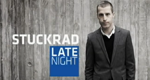 Stuckrad Late Night – Bild: ZDF