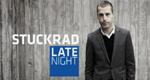 Stuckrad Late Night – Bild: ZDF