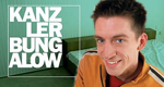 Kanzlerbungalow – Bild: WDR/Klaus Görgen