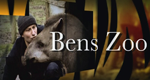 Bens Zoo