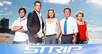 The Strip – Bild: Nine Network