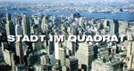 Stadt im Quadrat
