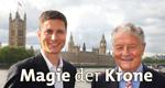 Magie der Krone – Bild: NDR/Giesela Kraus