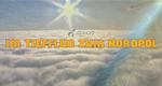Im Tiefflug zum Nordpol – Bild: MDR (Screenshot)