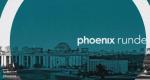 Phoenix Runde – Bild: Phoenix