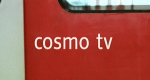 Cosmo TV – Bild: WDR