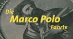 Die Marco-Polo-Fährte – Bild: phoenix (Screenshot)