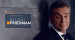 Studio Friedman – Bild: N24
