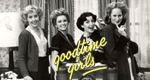 Goodtime Girls