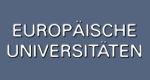 Europäische Universitäten