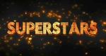 Superstars – Bild: The Biography Channel