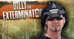 Billy – Der Exterminator – Bild: A&E Television Networks