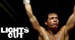 Lights Out – Bild: FX Networks, LLC