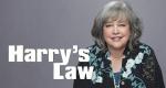 Harry's Law – Bild: NBC Universal, Inc.