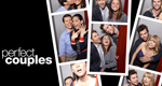 Perfect Couples – Bild: NBC Universal, Inc.