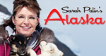 Sarah Palins Alaska – Bild: Discovery Communications, LLC.