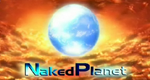 Naked Planet – Bild: Wall to Wall