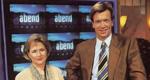 ZDF-abendmagazin – Bild: ZDF