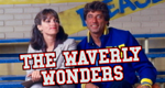 The Waverly Wonders