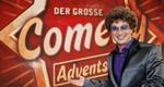 Der große Comedy Adventskalender – Bild: RTL/Stefan Menne