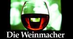 Die Weinmacher – Bild: TMG