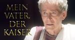 Mein Vater, der Kaiser – Bild: Lux Vide S.p.A.