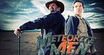 Die Meteoriten-Männer – Bild: Discovery Communications, LLC.