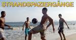 Strandspaziergänge – Bild: arte/SWR